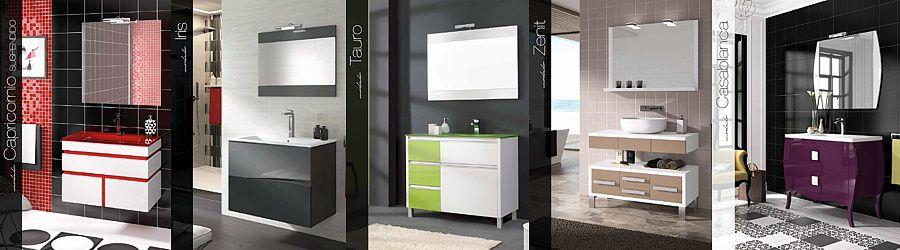 Muebles de ba o muebles cuarto de ba o fabricante - Ver muebles de bano ...